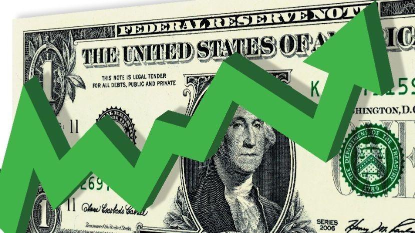 Provincias del Norte Grande: El 89,8% del stock de deuda riojano está en dólares