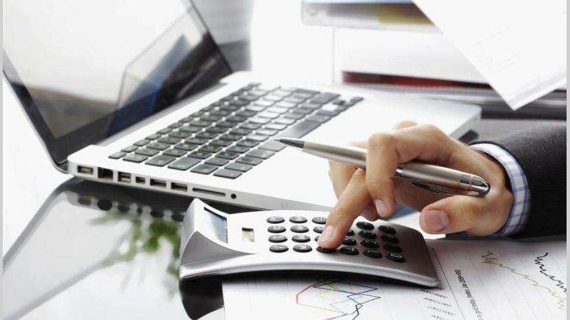 El Gobierno recaudó $520 millones de impuestos provinciales en mayo