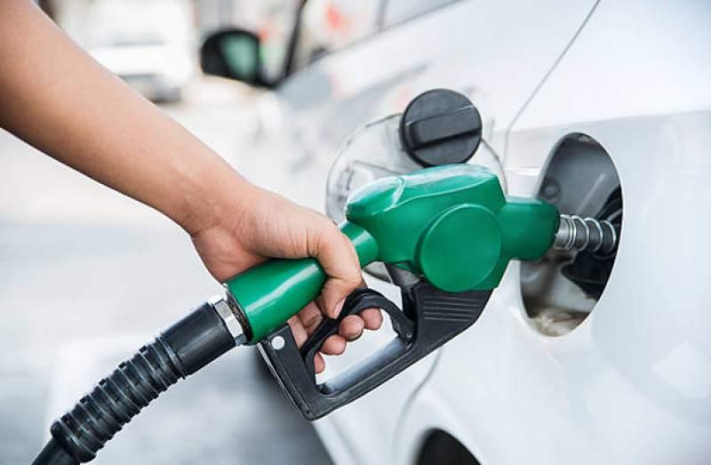 La Rioja registró un incremento en la venta de combustible al público durante abril