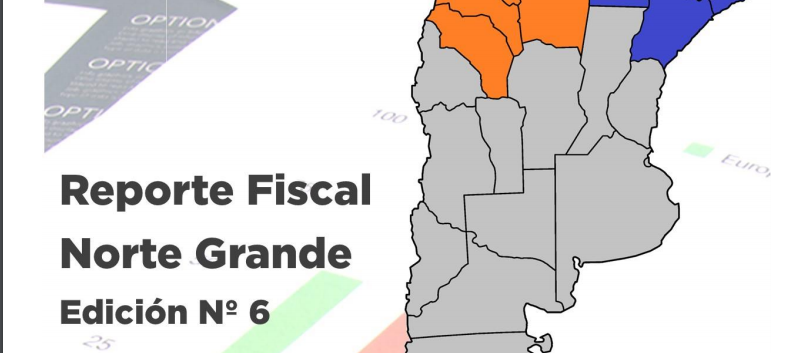 Provincias del Norte Grande: La Rioja concentró la mayor parte de las transferencias no automáticas de mayo